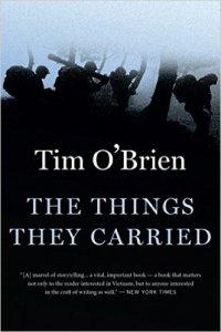 Book Cover TTTC