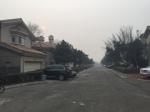 AQI 420 Street View
