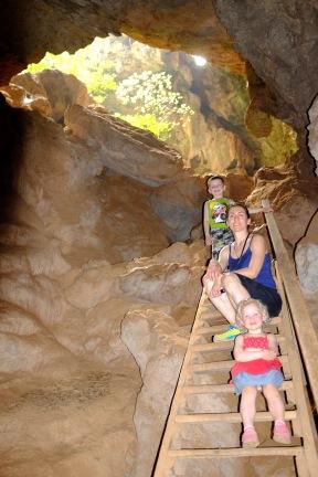 Sai Cave 3