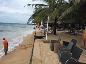 Famiana Beach